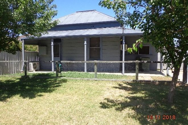 Picture of 474 Maher Street, DENILIQUIN NSW 2710