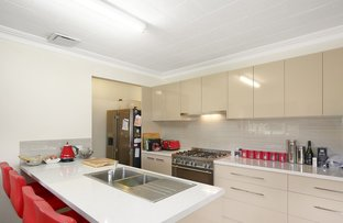 Picture of 84 Cooper Street, Alexandra VIC 3714