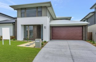 Picture of 54 Aspen Way, Arundel QLD 4214