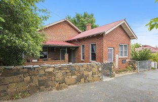 Picture of 8 Leake Street, Bowning NSW 2582