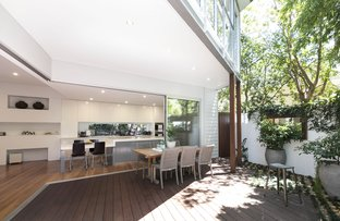 Picture of 12 Martin Street, Hunters Hill NSW 2110