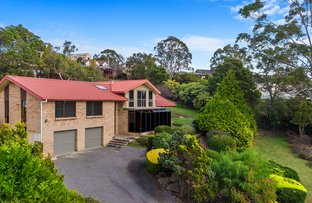 Picture of 47 Riverview Road, Riverside TAS 7250