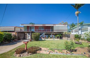 Picture of 23 Stenlake Avenue, Kawana QLD 4701