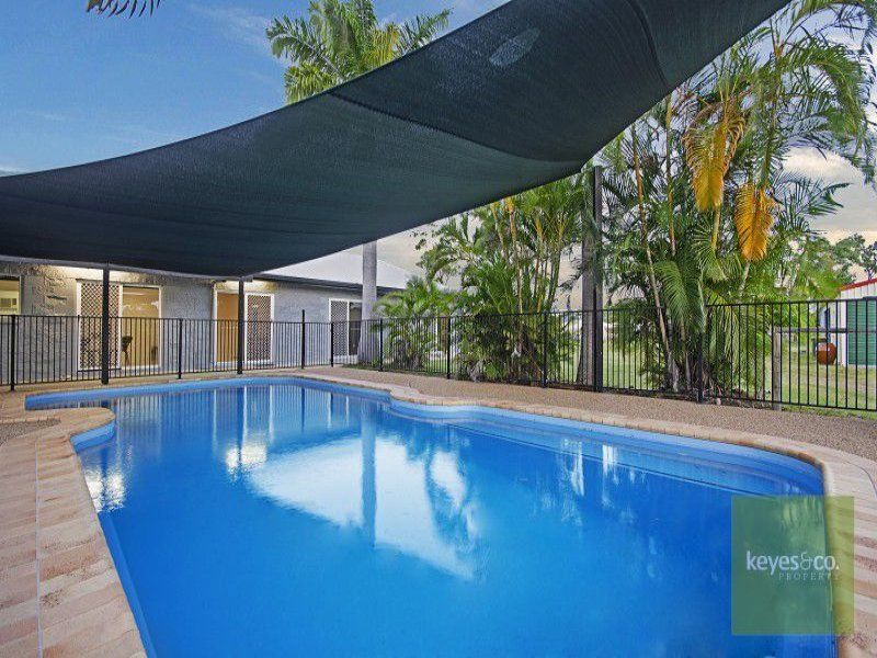 6 Havenwood Drive, Mount Low QLD 4818, Image 0