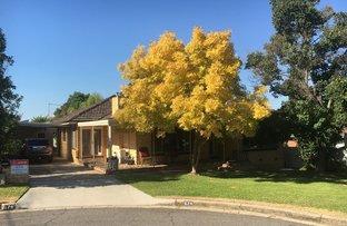 Picture of 674 Holmwood Cross, Albury NSW 2640