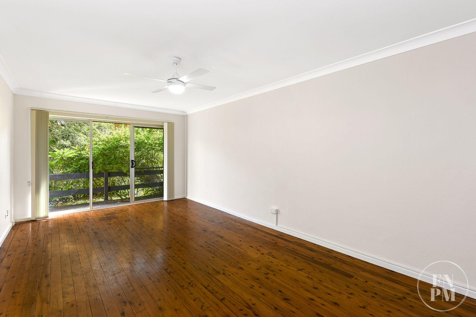 9/63 Chalmers Street, Port Macquarie NSW 2444, Image 0