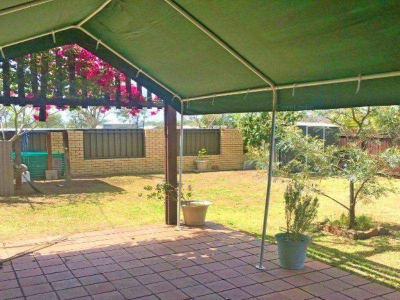 115 Spencer Street William Street, Gatton QLD 4343, Image 1