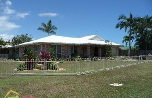 Picture of 19 Broomdykes Drive, Beaconsfield QLD 4740