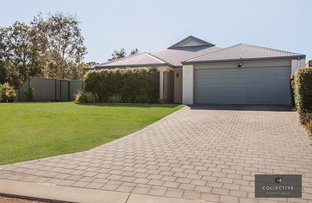 Picture of 64 Diamantina Boulevard, Byford WA 6122