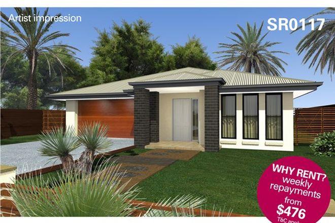 Picture of URUNGA NSW 2455
