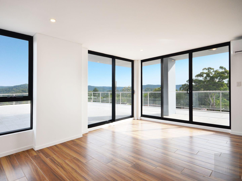 226 Gertrude Street, Gosford NSW 2250, Image 2