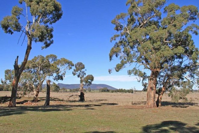 Picture of 92 Mowbrays Road, CARLSRUHE VIC 3442