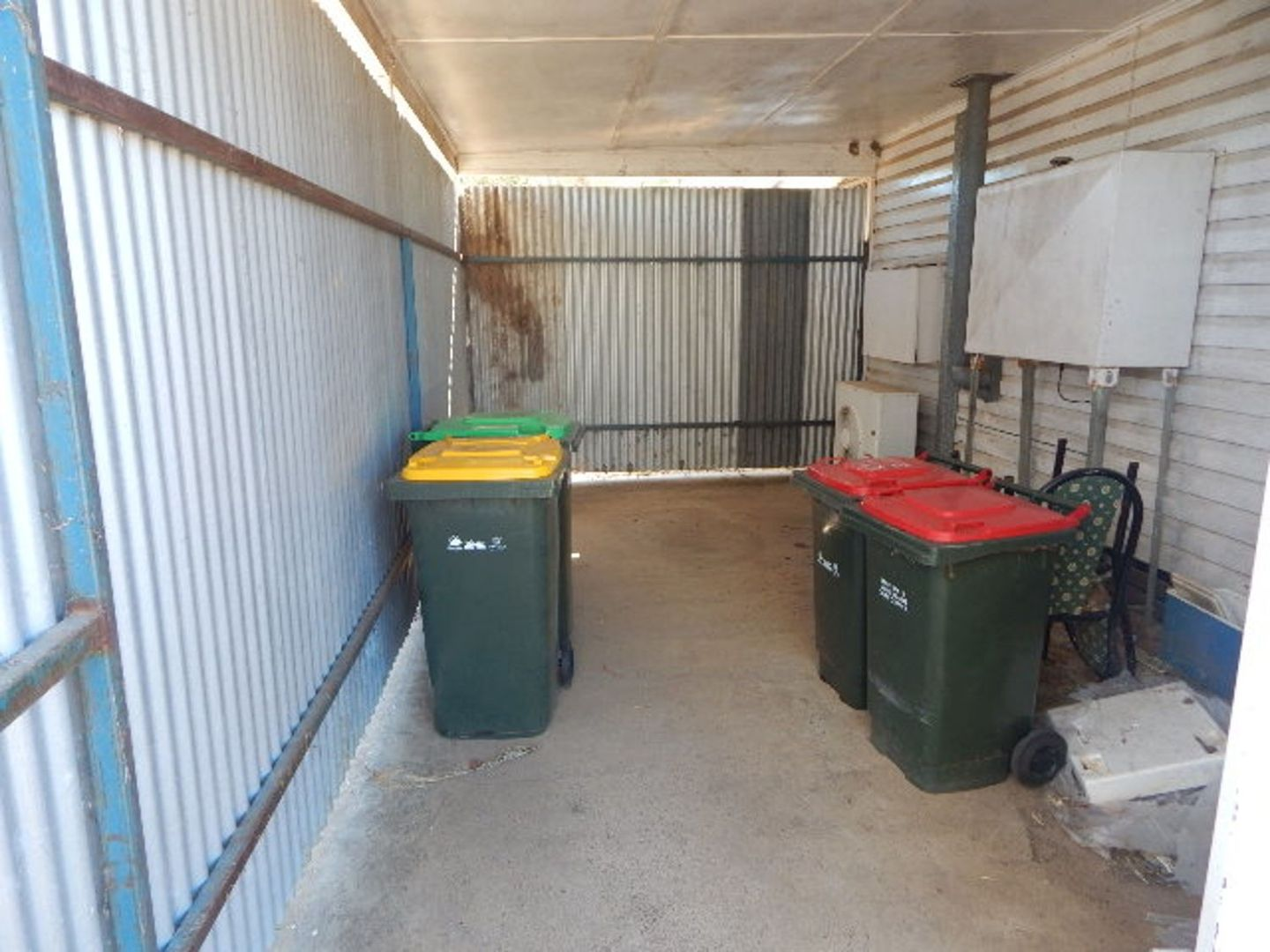 73 Anne Street, Moree NSW 2400, Image 2