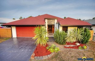 4 Woodhen Court, Bohle Plains QLD 4817