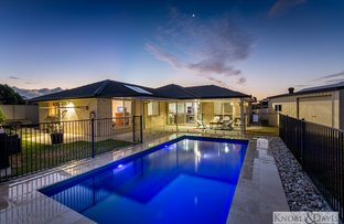 Picture of 12 Jefferies  Place, Sandstone Point QLD 4511