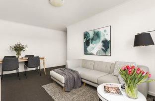 Picture of 24/159 Union Street, Brunswick West VIC 3055