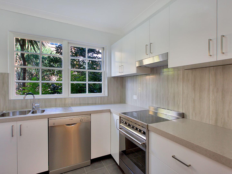 6/1-3 Fullerton Street, Woollahra NSW 2025, Image 2