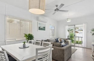 Picture of 20 Third Avenue, Palm Beach QLD 4221