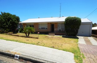 Picture of 66 Normandy Place, Port Lincoln SA 5606