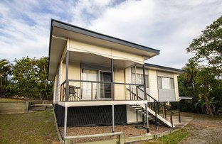 Picture of 9 Tinana St, Tinana QLD 4650