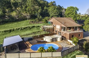 20 Forest Close, Boambee NSW 2450