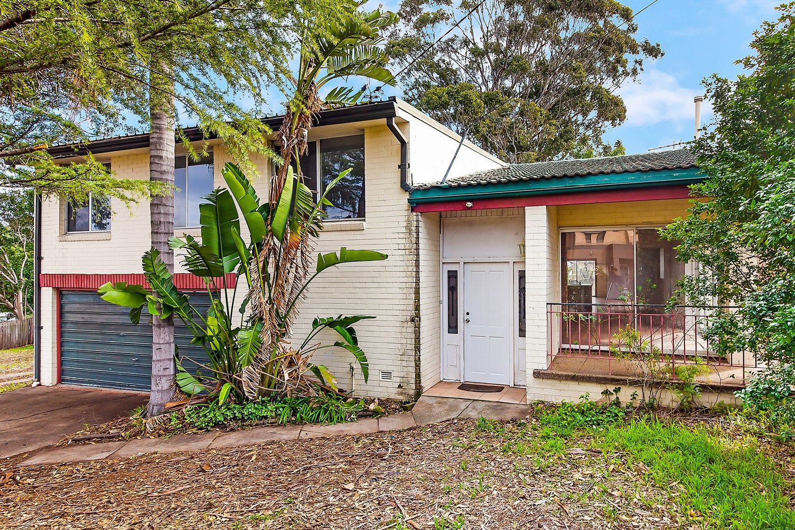 26 Robyn Street, Revesby NSW 2212, Image 0