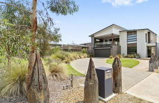 Picture of 13 Point Close, Torquay VIC 3228