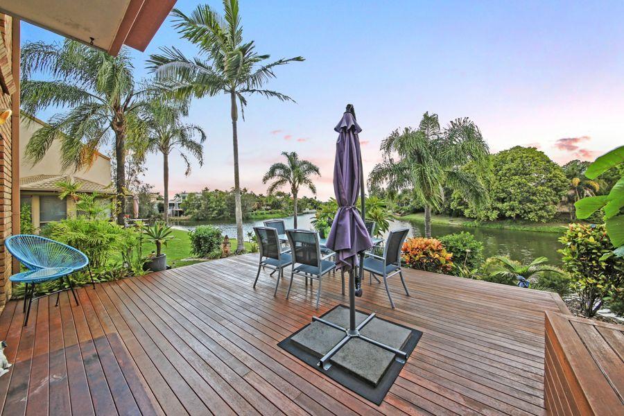 30/1 Resort Drive, Robina QLD 4226, Image 1