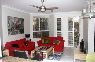 Picture of 2/103 Boyd Street, Woorim QLD 4507