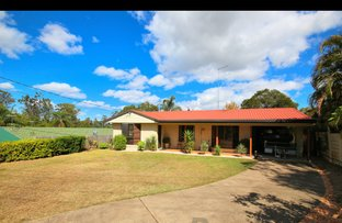 Picture of 6 Brolga Court, Bundamba QLD 4304