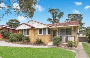 26 Ursula Street, Winston Hills NSW 2153