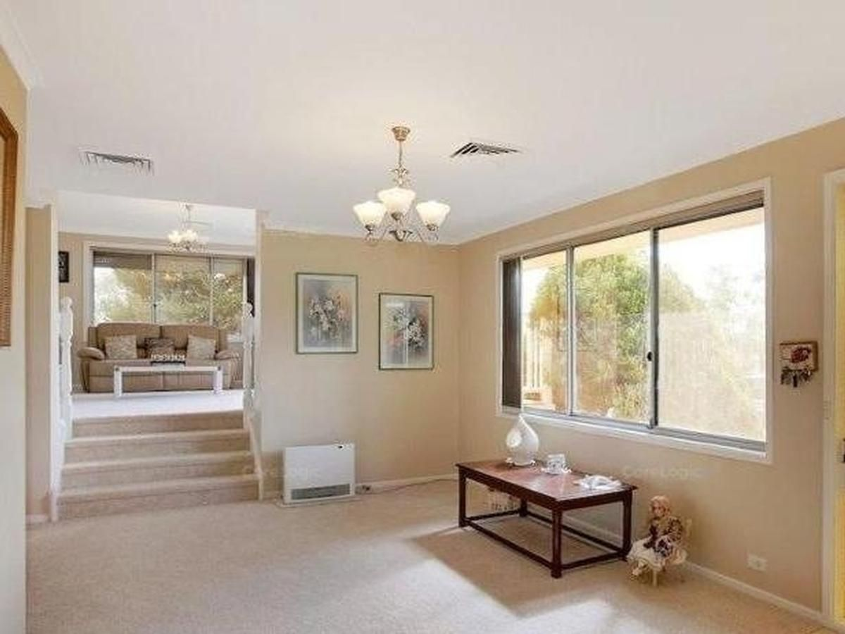 5 Epping Forest Drive, Eschol Park NSW 2558, Image 1