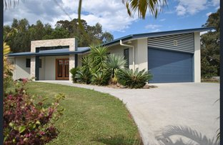 Picture of 17 Firetail Street, Tweed Heads South NSW 2486
