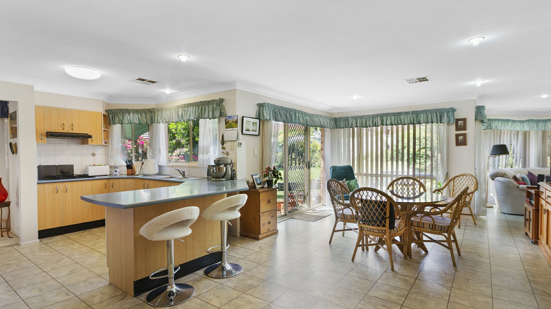 13 Monarch Drive, Hamlyn Terrace NSW 2259, Image 1