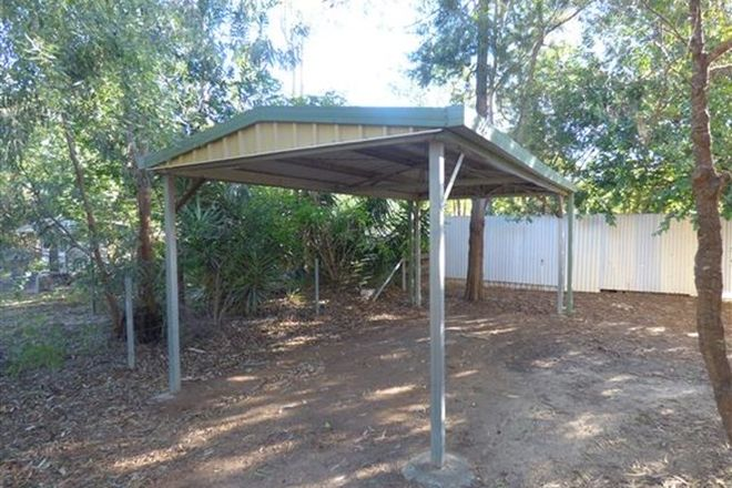 Picture of 2/11 Tiffin Street, ROMA QLD 4455