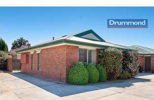 Picture of 4/734 East Street, East Albury NSW 2640