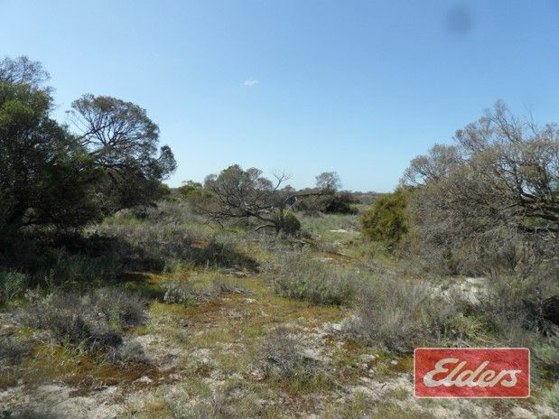Section 417 Ketch Road, Parham SA 5501, Image 2