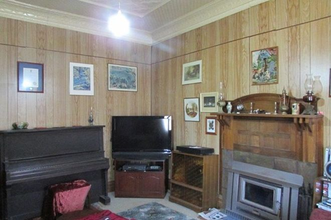 Picture of 48 Foundry Street, MINYIP VIC 3392