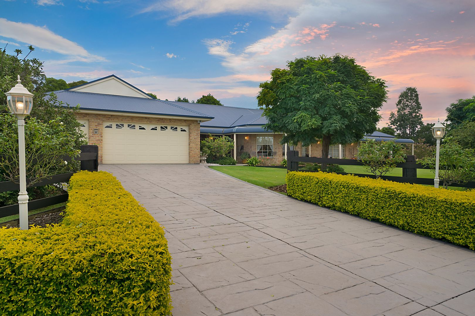 44 Reflection Drive, Louth Park NSW 2320, Image 0