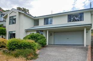 Picture of 3 Selby Place, Lindisfarne TAS 7015