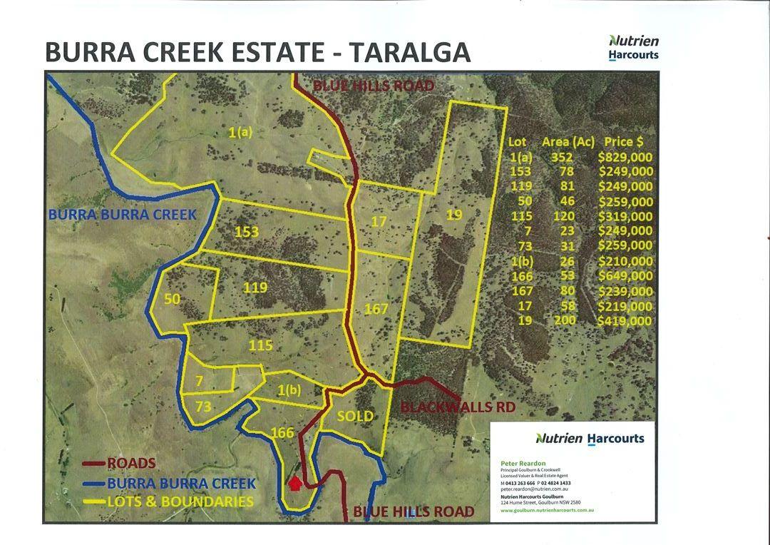 Taralga NSW 2580, Image 1