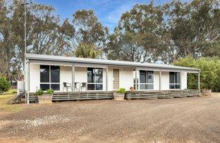 Picture of Lot 2/84 Parfitt Road, Wangaratta VIC 3677