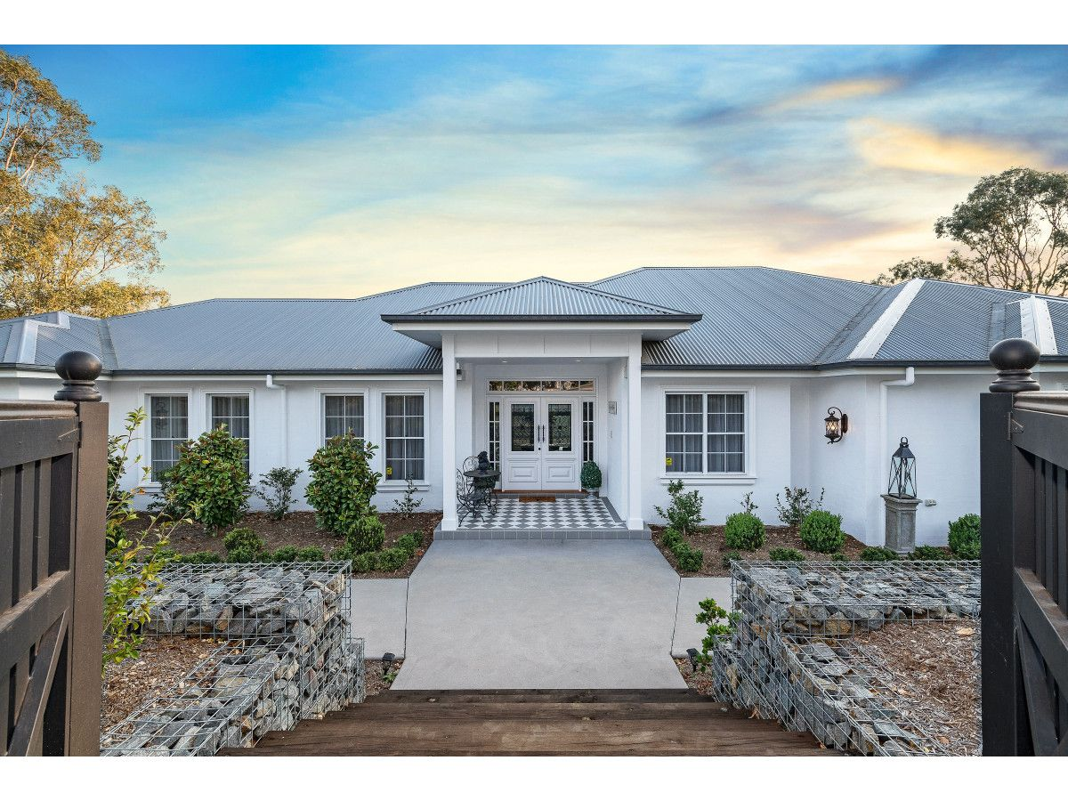 53 The Grange, Picton NSW 2571, Image 2