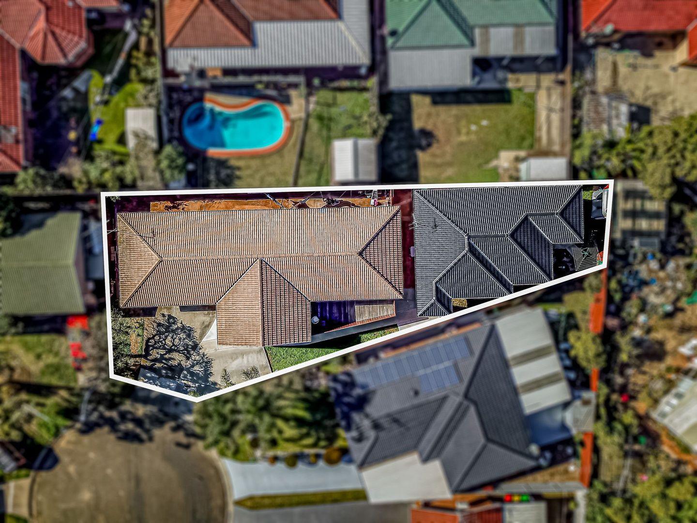 34 Bluff Street, Green Valley NSW 2168, Image 1
