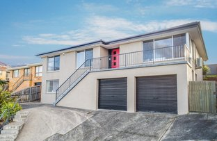 Picture of 35 Garfield Road, Glenorchy TAS 7010