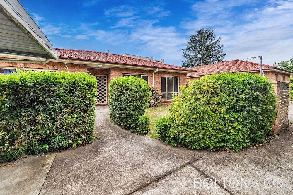 16B Towns Crescent, Turner ACT 2612, Image 0