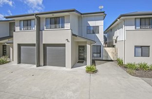 Picture of 15/21-23 Island Street, Cleveland QLD 4163