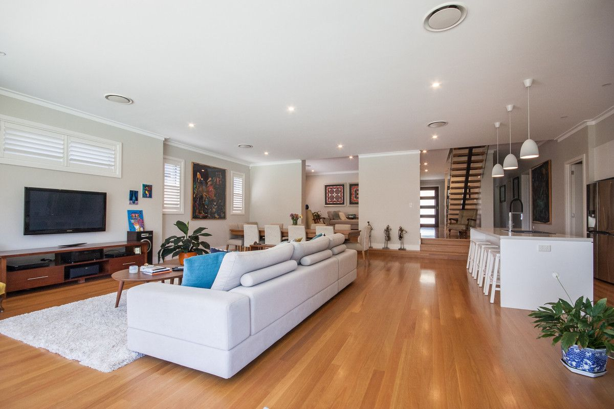 - Yirgella Avenue, East Killara NSW 2071, Image 2