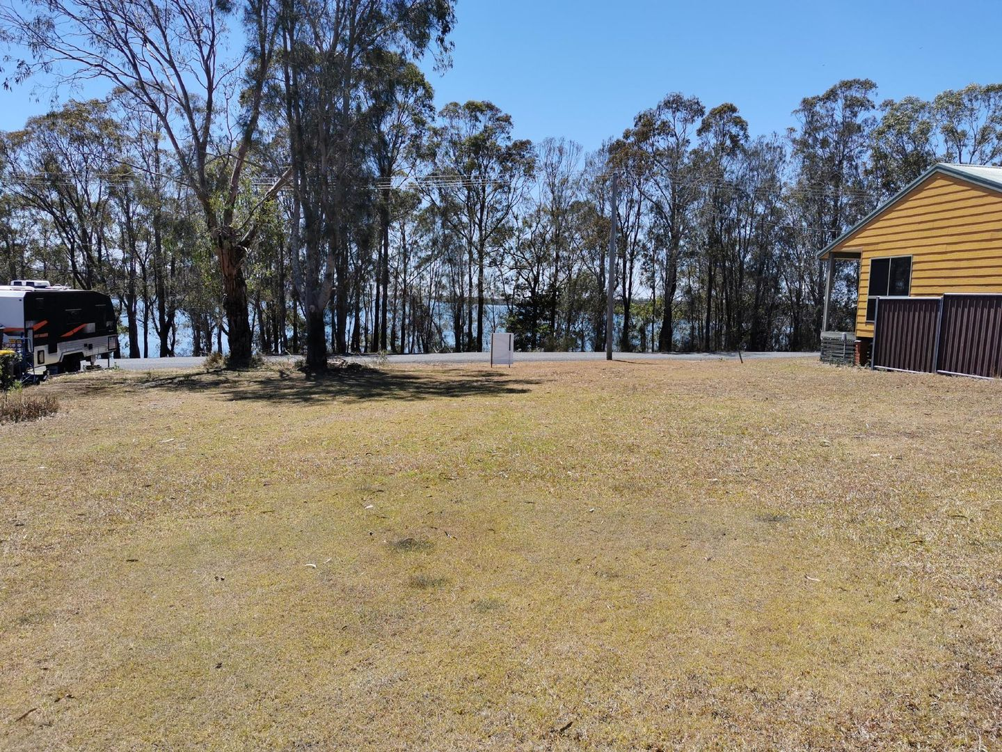 37 Coomba Road, Coomba Park NSW 2428, Image 2