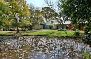 Picture of 55B Mullers Lane, Berry NSW 2535